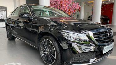 gia-xe-mercedes-c200-exclusive-2019-muaxegiatot-vn-11