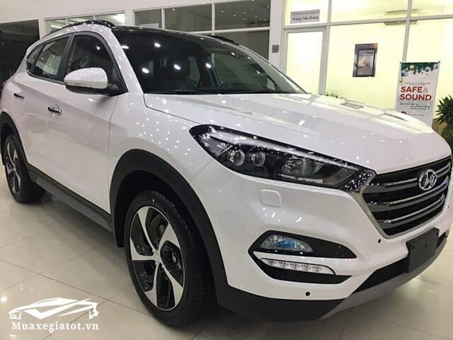 gia-xe-tucson-2018-may-xang-dac-biet-muaxegiatot-vn-3
