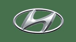 hyundai-logo-thumb