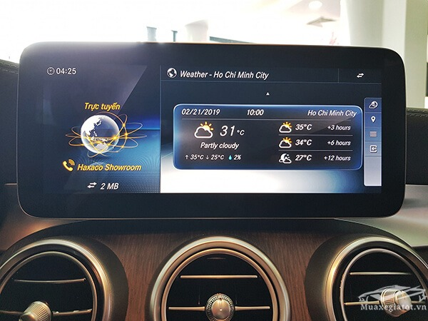 nhiet-do-xe-mercedes-c300-amg-2019-muaxegiatot-vn-7