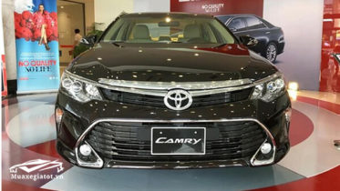 dau-xe-toyota-camry-2019-25q-reviewnhanh-vn-2