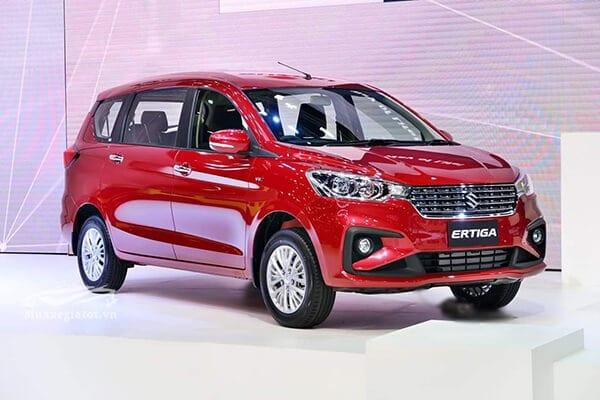 gia-xe-suzuki-ertiga-2019-2020-nhap-thai-lan-muaxegiatot-vn-8