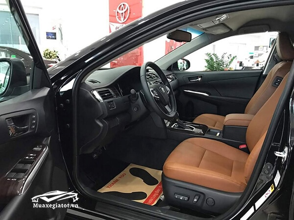 hang-ghe-truoc-toyota-camry-2019-25q-reviewnhanh-vn-7