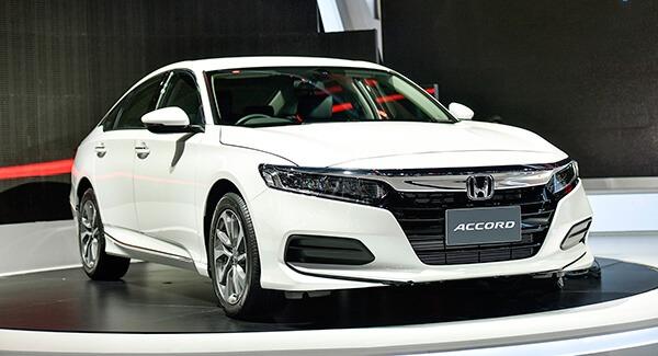 honda-accord-2019-bangkok-motor-show-muaxegiatot-vn