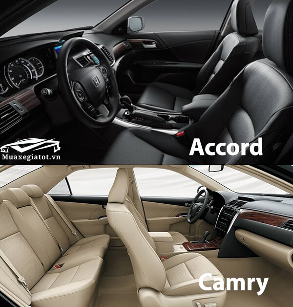 honda-accord-vs-toyota-camry-2019-noi-that