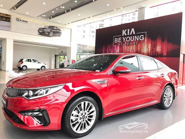 hong-xe-kia-optima-2019-2020-muaxegiatot-vn-47