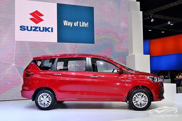 hong-xe-suzuki-ertiga-2019-2020-nhap-thai-lan-muaxegiatot-vn-2
