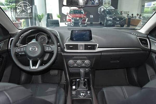 noi-that-xe-mazda-3-2019-20-15-sedan-hatchback-muaxegiatot-vn-1