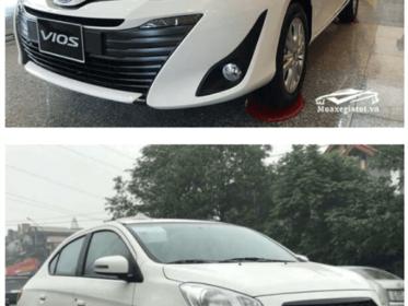 ss-vios-va-attrage-2019-muaxegiatot-vn-2