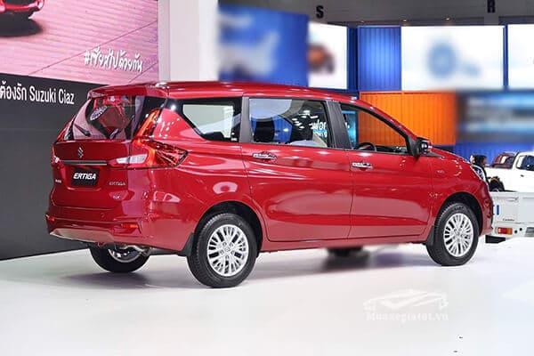 than-xe-suzuki-ertiga-2019-2020-nhap-thai-lan-muaxegiatot-vn-11