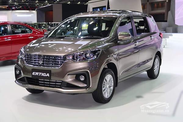 xe-mau-nau-suzuki-ertiga-2019-2020-nhap-thai-lan-muaxegiatot-vn-9