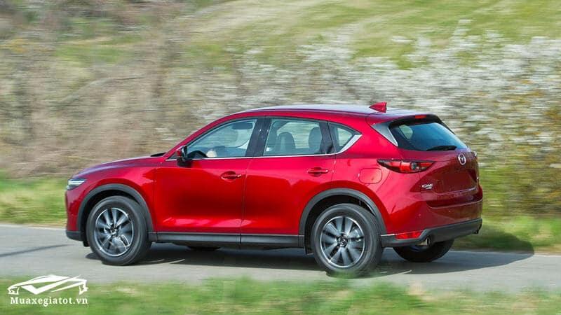 danh-gia-Mazda-CX-5-2018-muaxegiatot_vn-22