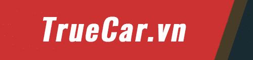 TrueCar.vn