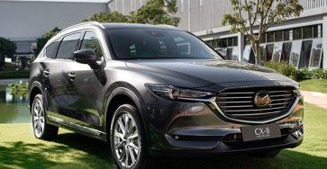 ban-premium-cua-xe-mazda-cx-8-2020-truecar-vn-2