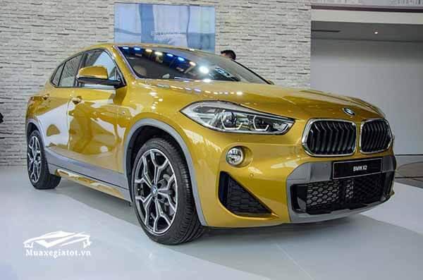 gia-xe-bmw-x2-2018-2019-muaxegiatot-vn-4