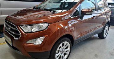 gia-xe-ford-ecosport-2020-truecar-vn-16