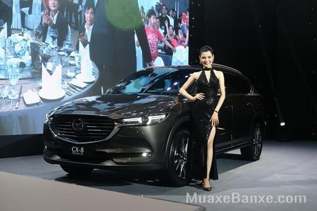 gia-xe-mazda-cx-8-2020-truecar-vn