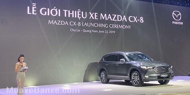 gioi-thieu-xe-mazda-cx-8-2020-truecar-vn