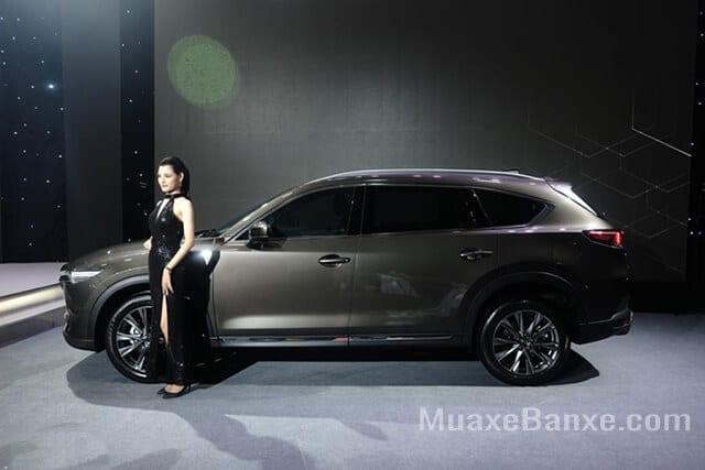 hong-xe-mazda-cx-8-2020-truecar-vn