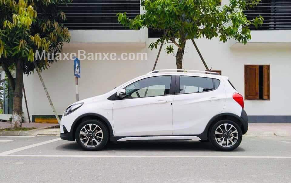hong-xe-vinfast-fadil-14l-2019-2020-muaxegiatot-vn-3