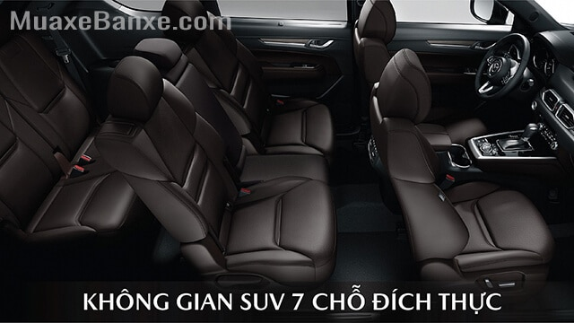 khong-gian-noi-that-xe-mazda-cx-8-2020-truecar-vn