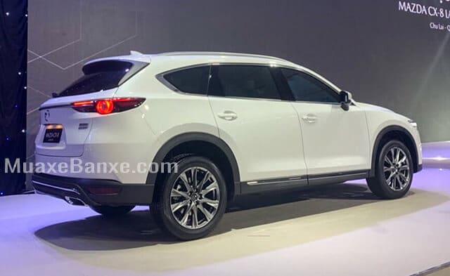 mam-xe-mazda-cx-8-2020-truecar-vn