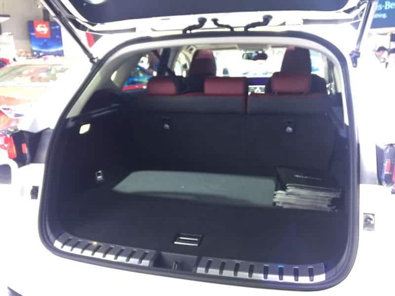 cop-xe-Lexus-nx300-2020-truecar-vn