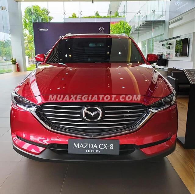dau-xe-mazda-cx8-luxury-2019-2020-mau-do-truecar-vn