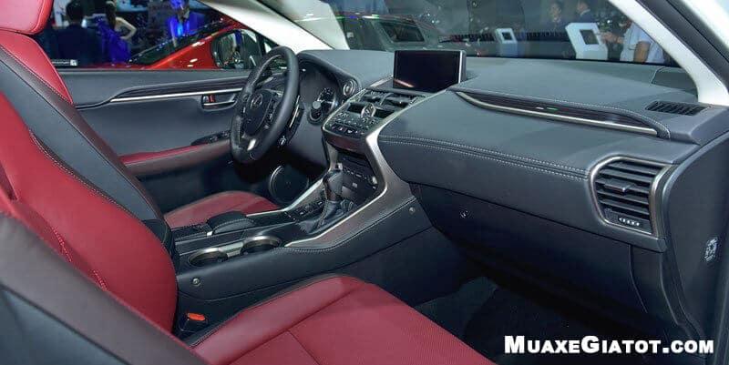 hang-ghe-truoc-Lexus-nx300-2020-truecar-vn