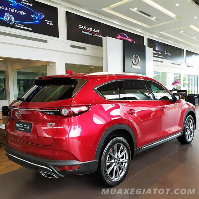 hong-xe-mazda-cx8-luxury-2019-2020-mau-do-truecar-vn