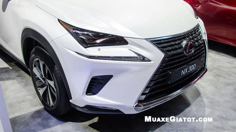 luoi-tan-nhiet-xe-Lexus-nx300-2020-truecar-vn
