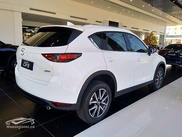 mam-xe-mazda-cx5-2019-muaxegiatot-vn-17