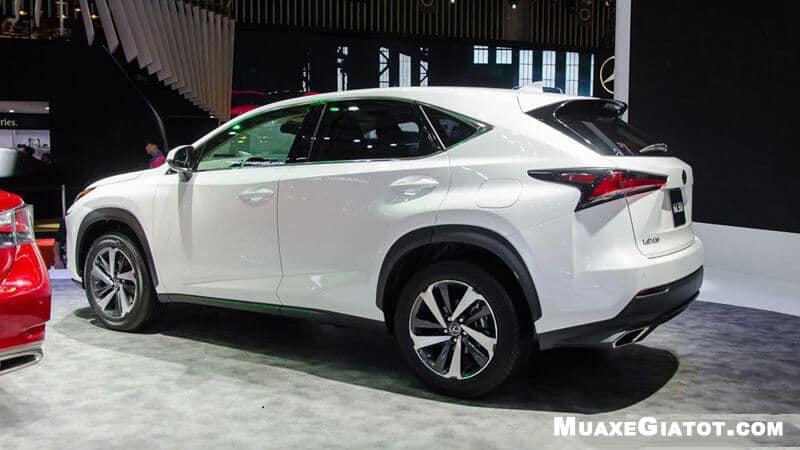 than-xe-Lexus-nx300-2020-truecar-vn