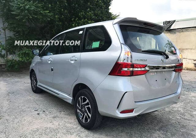 can-sau-toyota-avanza-15at-2020-Xetot-com