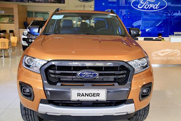 dau-xe-ford-ranger-2019-wildtrak-4-4-bi-tubo-Xetot-com-25