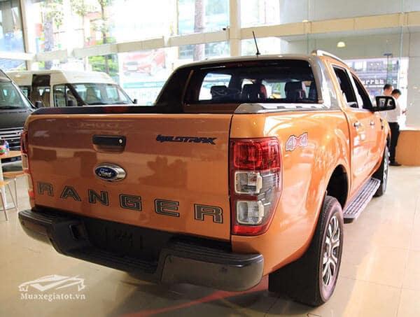 thung-xe-ford-ranger-2019-wildtrak-4-4-bi-tubo-Xetot-com-5