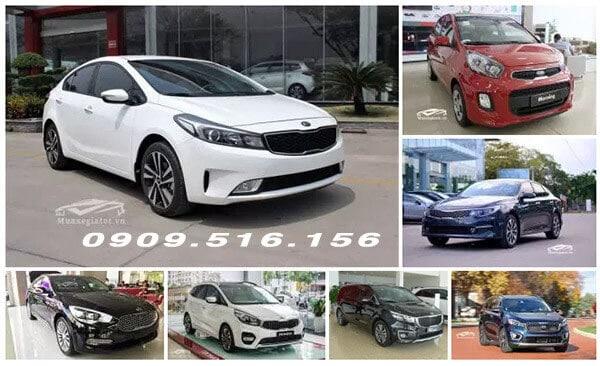 bang-gia-xe-kia-2020-Xetot-com