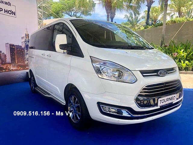 gia-xe-ford-tourneo-2020-Xetot-com