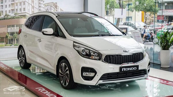gia-xe-kia-rondo-2020-Xetot-com