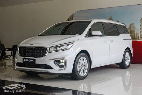gia-xe-kia-sedona-2020-Xetot-com