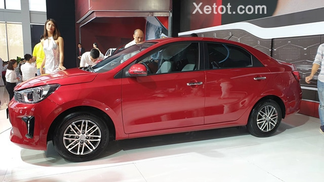 hong-xe-kia-soluto-2019-2020-Xetot-com