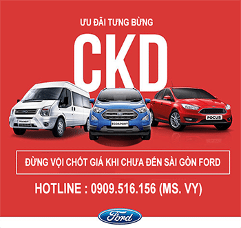 khuyen-mai-ford-0909516156-ms-vy