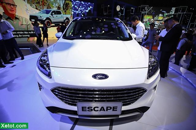 dau-xe-ford-escape-2020-ra-mat-vms-2019-TrueCar-vn