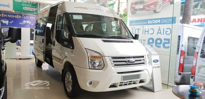 dau-xe-ford-transit-limited-2020-truecar-vn