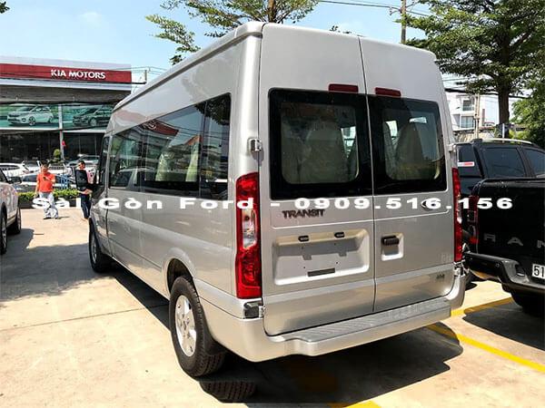 den-hau-ford-transit-2020-truecar-vn-4