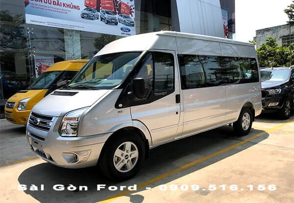 gia-xe-ford-transit-2020-truecar-vn-2