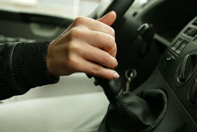 luu y khi su dung oto 2 7 Sai lầm thường gặp của các tài xế khi sử dụng xe ô tô