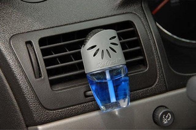 luu y khi su dung oto 4 7 Sai lầm thường gặp của các tài xế khi sử dụng xe ô tô