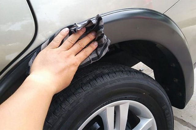 luu y khi su dung oto 5 7 Sai lầm thường gặp của các tài xế khi sử dụng xe ô tô