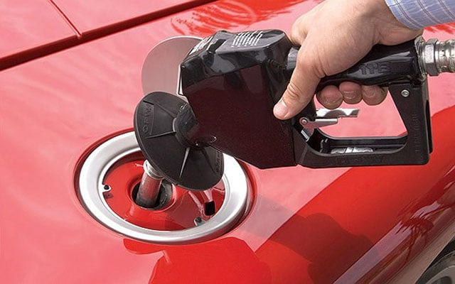 Mẹo tiết kiệm nhiên liệu cho ô tô